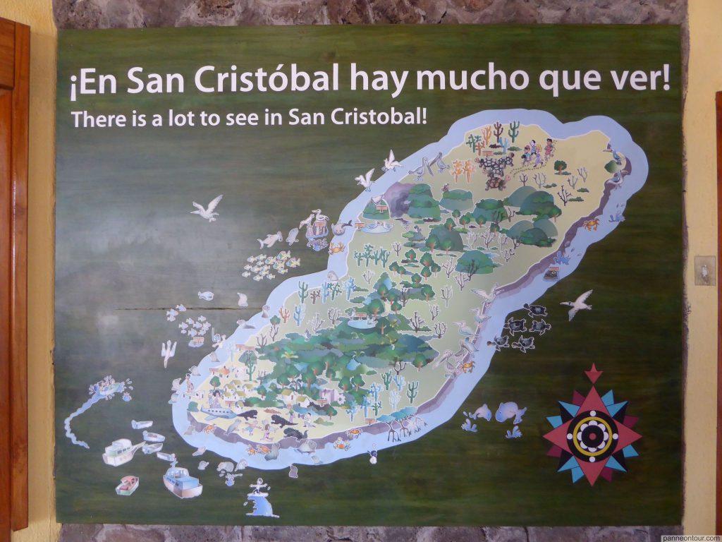 P1210508_Galapagos_SAC_Wasserzeichen
