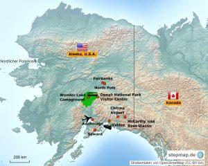stepmap-karte-panneontour-alaska-31-07-27-08-2016-1654678-2